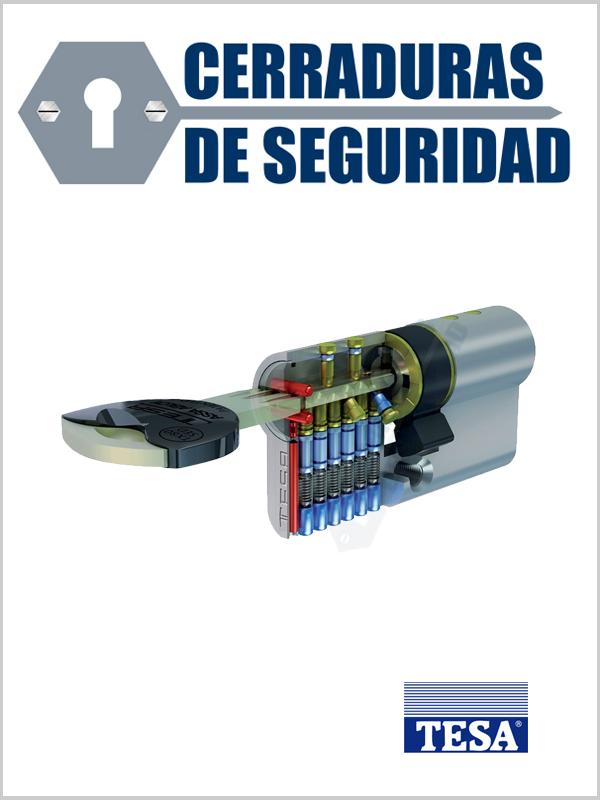 Los 4 bombines de seguridad más tecnológicos